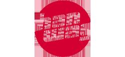 Bergschuhe Hanwag für Damen und Herren bei Schuh-Keller online kaufen