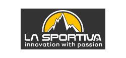 Bergschuhe La Sportiva für Damen und Herren bei Schuh-Keller online kaufen